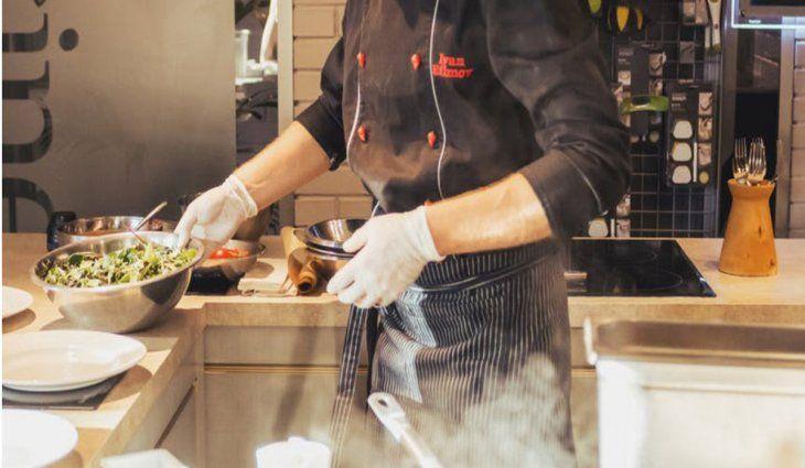 El Gobierno oficializó el Repro II para trabajadores independientes del sector gastronómico
