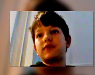 Bullying: nene vegano se suicidó porque los compañeros le tiraban pedazos de carne