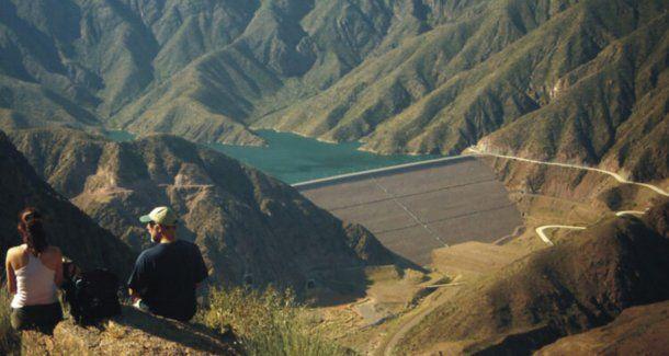 Mendoza es una de las primeras provincias en recibir turistas
