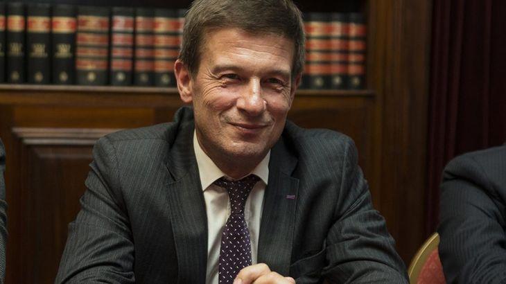 Giro en el juicio Oil Combustibles: se incorporaron capítulo Rosner y trama de presiones del Gobierno