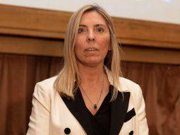 Espionaje ilegal: aceptan la excusación de la jueza Capuchetti y tomarán el caso principal