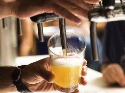 boom de muertos por alcoholismo en el reino unido relacionados con el coronavirus