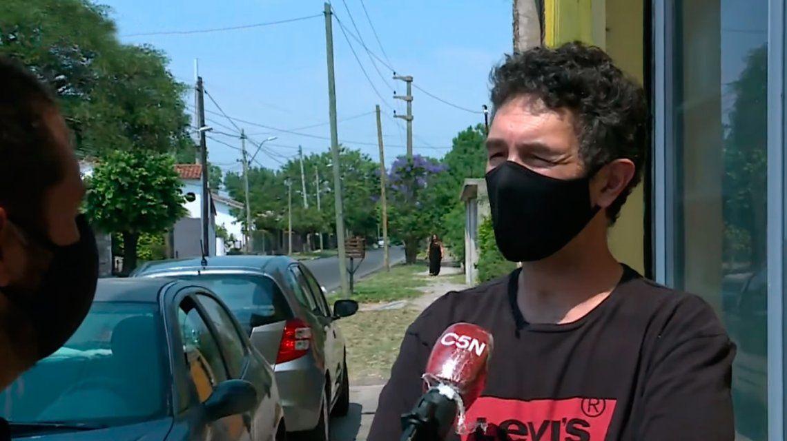 Argentina debe importar jeringas para la vacuna contra el coronavirus: cerraron cinco fábricas durante el macrismo