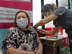 preguntas y respuestas frecuentes sobre coronavirus: todo lo que hay que saber