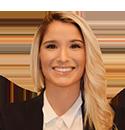 Nicole Quinteros