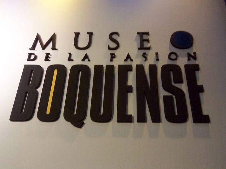 En medio de la polémica, Boca no participará de la Noche de los Museos