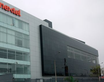 Débil explicación oficial por la autorización a Nextel para dar 4G sin pagar