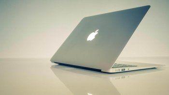 apple: las mac sufren uno de los peores hackeos en la historia
