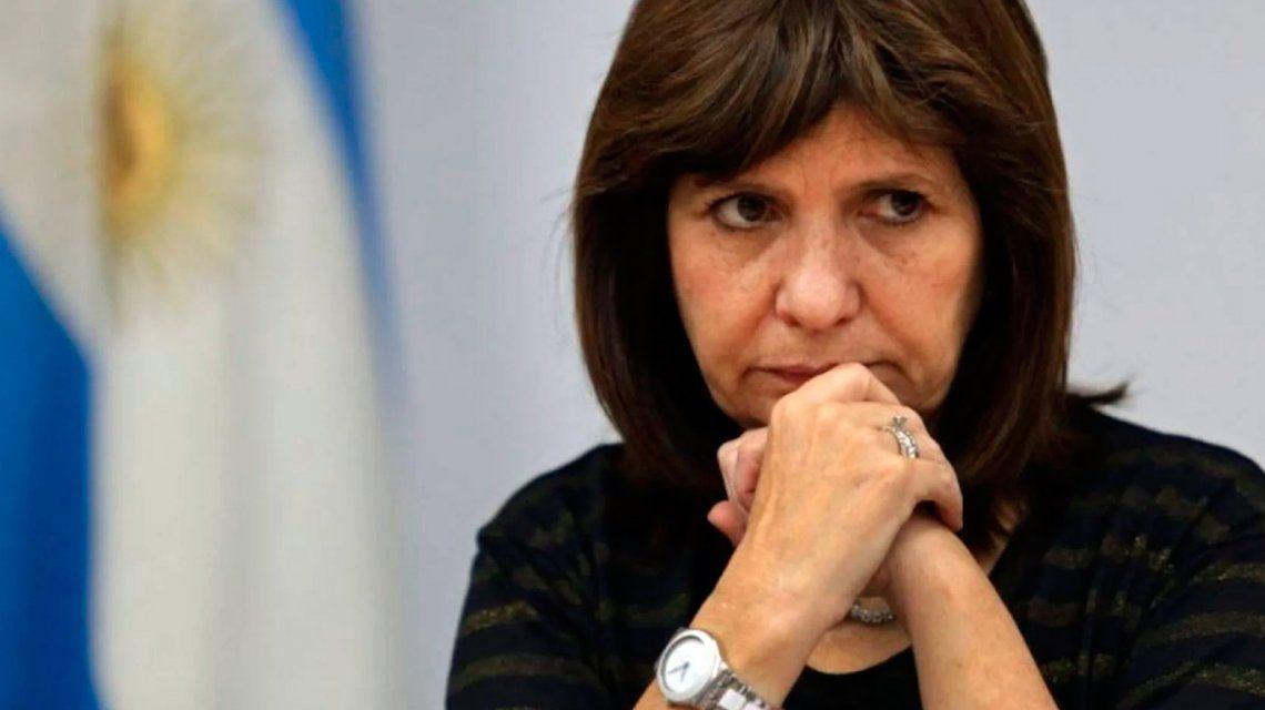 patricia-bullrich-presidenta-del-pro