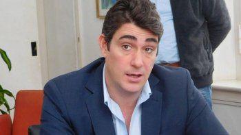 procesaron a ex autoridades de vialidad nacional por pagos irregulares de cursos de oratoria para iguacel