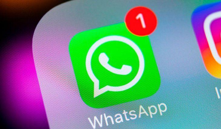 Ya están disponibles los mensajes temporales de WhatsApp: cómo activarlos