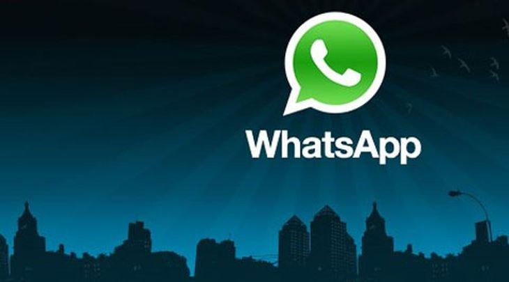 WhatsApp: ¿Error: status unavailable y usuarios inactivos?