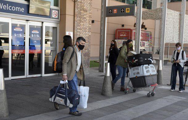 Coronavirus en Argentina: se registraron 13.379 casos y 350 muertes en las últimas 24 horas