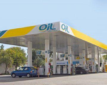 La Justicia comercial dispuso la finalización de la quiebra de Oil Combustibles