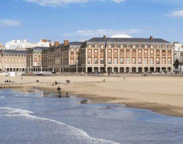 ¿Vuelven los recitales en Mar del Plata?