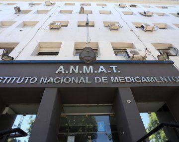 La ANMAT prohibió la venta de un equipo para prevenir la celulitis y reducir el contorno corporal