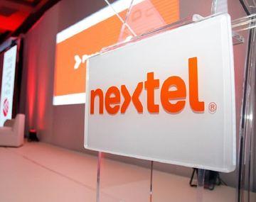 Permiten a Nextel dar servicios 4G sin pagar por las frecuencias