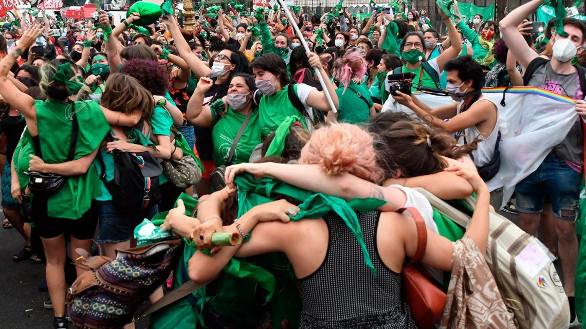 aborto-media-sancion-festejos