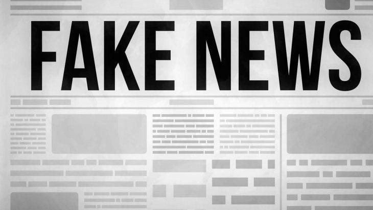 Facebook luchará contra las noticias falsas evitando que sus creadores ganen dinero