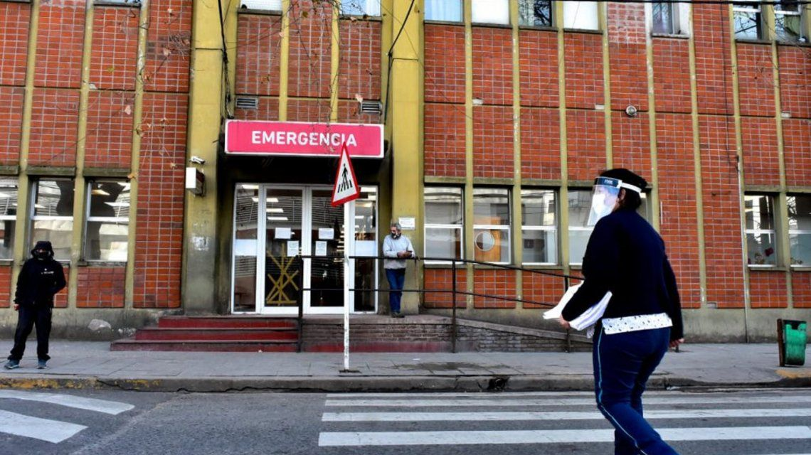 hospital-materno-infantil-mar-del-plata