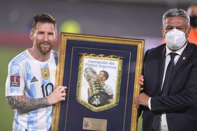 LEO MESSI - Página 6 Messi-goleador