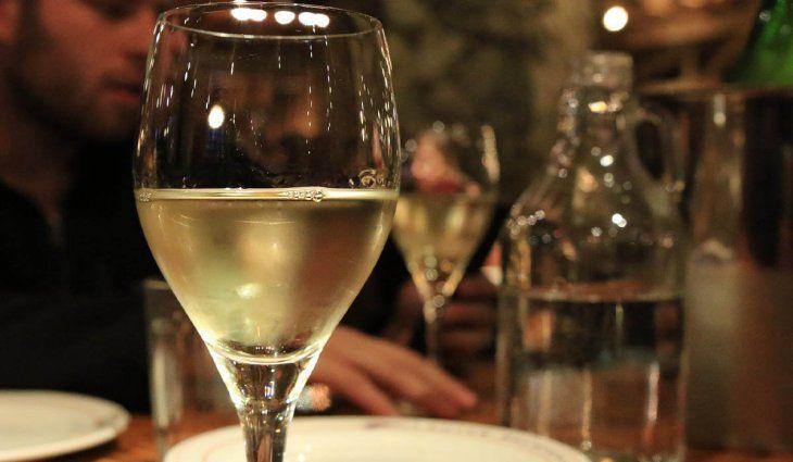 Los vinos de Mendoza al mundo