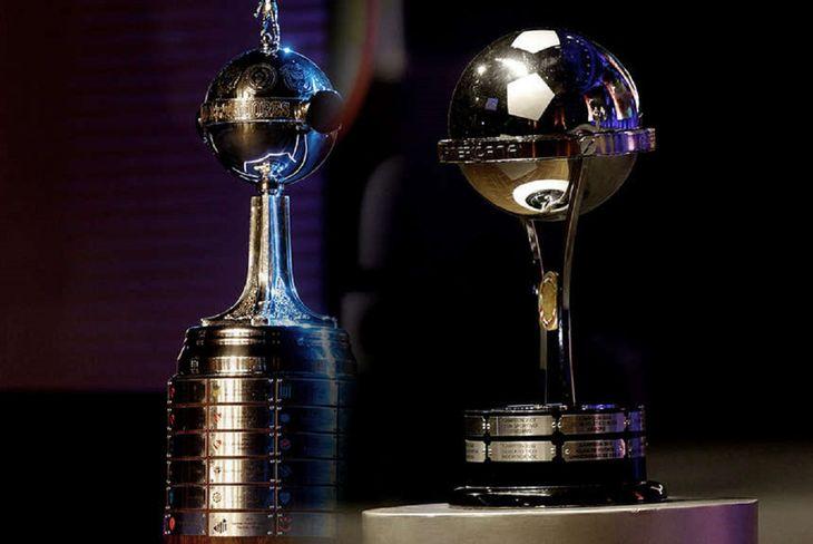 Copa Libertadores y Copa Sudamericana: clubes del AMBA podrán jugar después de las 20