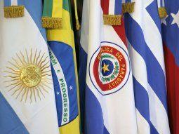 Claves para comprender la dura disputa arancelaria que divide al Mercosur