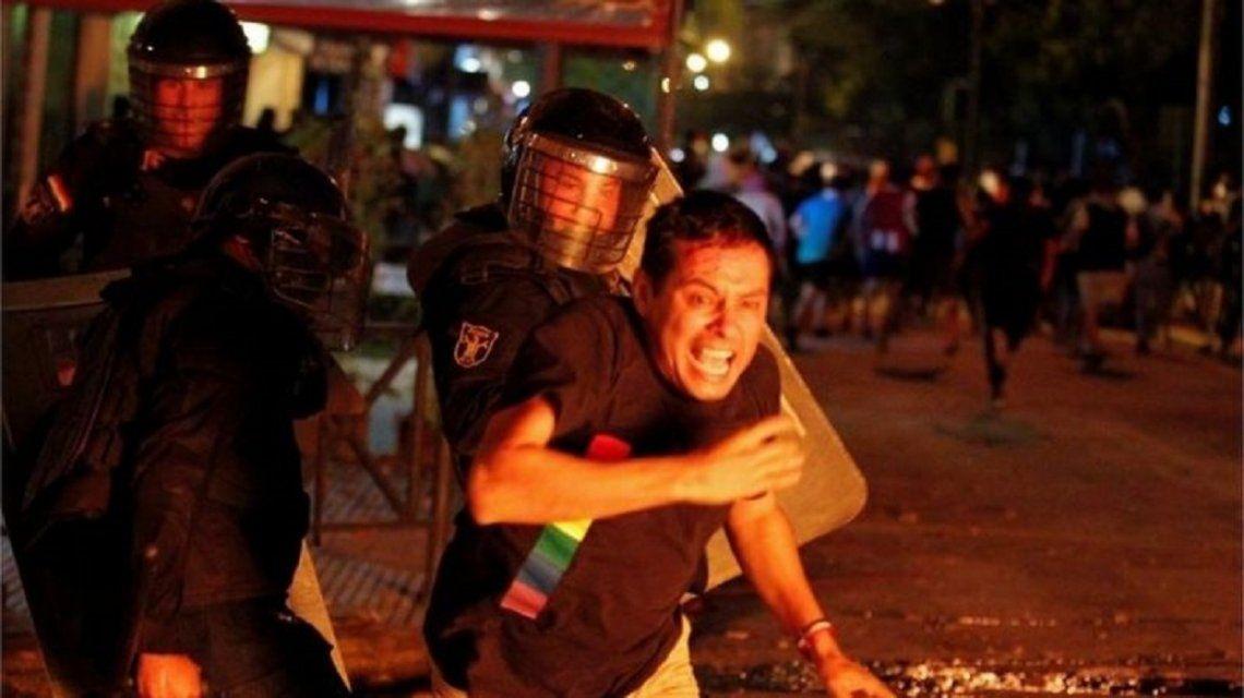 paraguay-protesta-covid2jpg