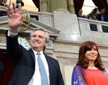 Obra Pública: el Tribunal aceptó postergar las declaraciones como testigos de Fernández