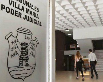 Autorizaron a un nene a sacarse el apellido de su padre femicida en Córdoba