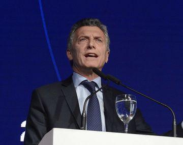 Macri defendió otra vez el aumento del gas: La energía cuesta y hay que pagarla