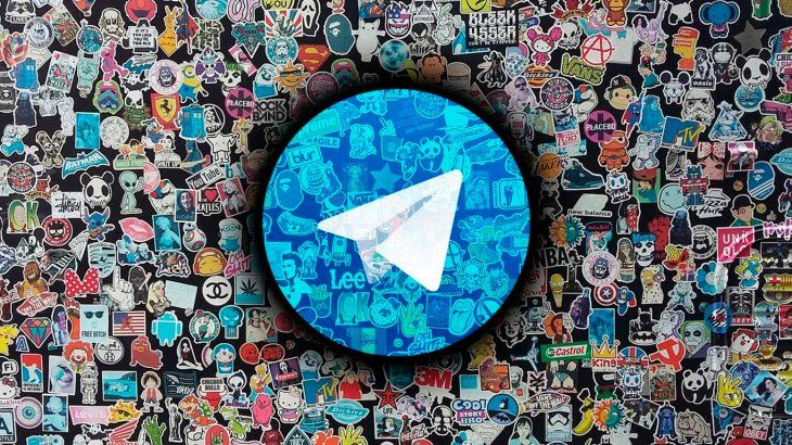 Colapsó Telegram tras la caída mundial de WhatsApp, Instagram y Facebook