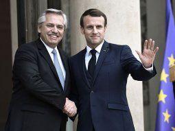 gira de alberto por europa: su agenda, dia por dia