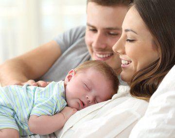 Así son las licencias laborales por maternidad y paternidad en el mundo
