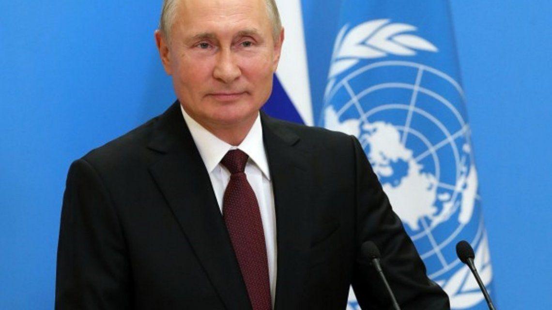 @KremlinRussia