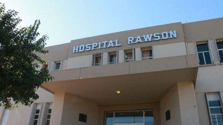 Variante Delta en Córdoba: el paciente cero, un hombre de 62 años, está internado en el hospital Rawson