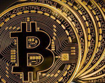 El Bitcoin consolida su tendencia bajista y amenaza con perforar los US$ 30.000