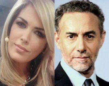 Fuego amigo: Canosa defiende a Iglesias y le dice de todo a Majul