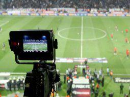sabado sin futbol argentino: que partidos hay el 1° de mayo