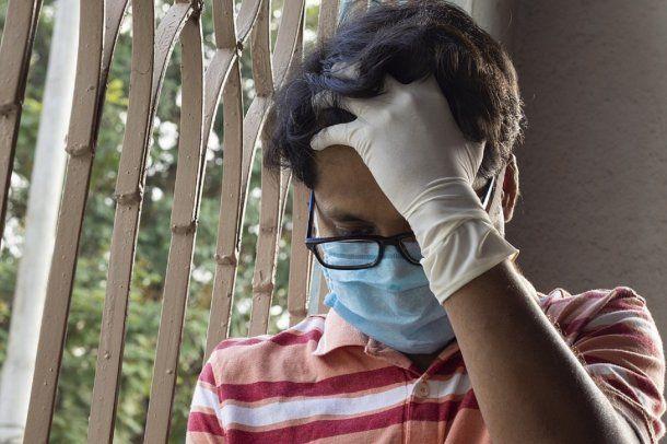 incertidumbre-coronavirus