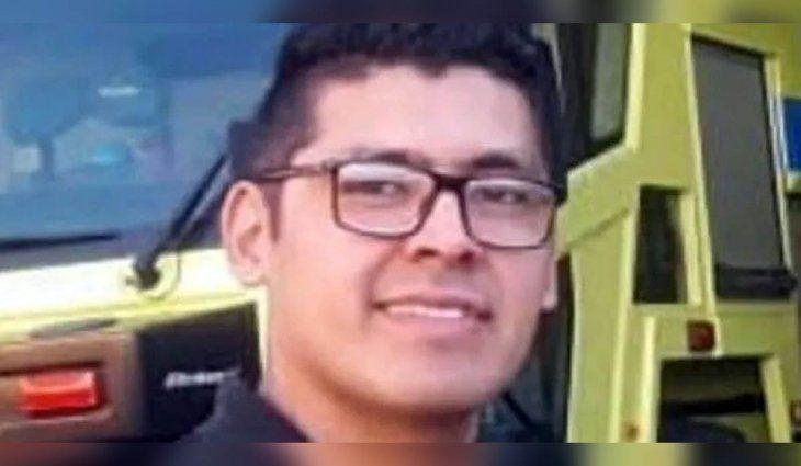 Provincia: un bombero murió durante una práctica de la Policía Federal