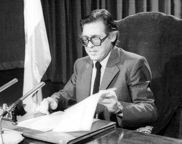 Murió el ex ministro de Economía