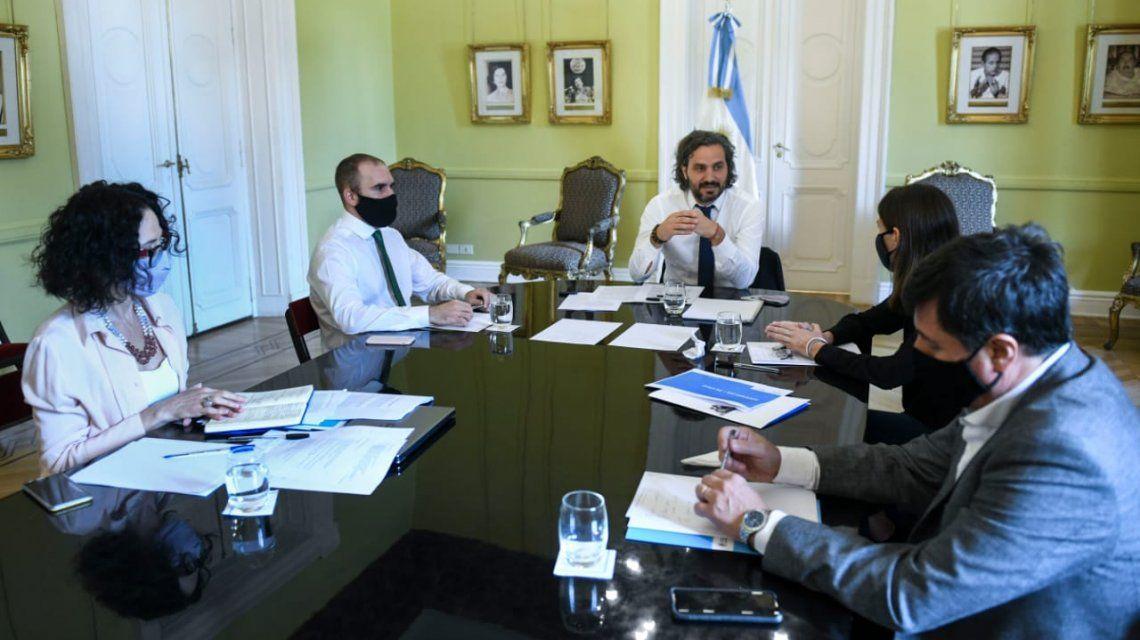 reunion-gabinete-economico