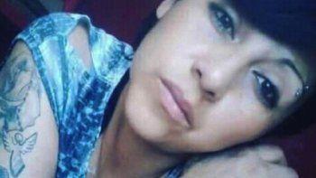 femicidio en neuquen: mataron a golpes a una mujer y detuvieron a su ex pareja