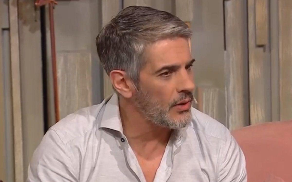 Pablo Echarri opinó sobre la campaña para las elecciones 2021