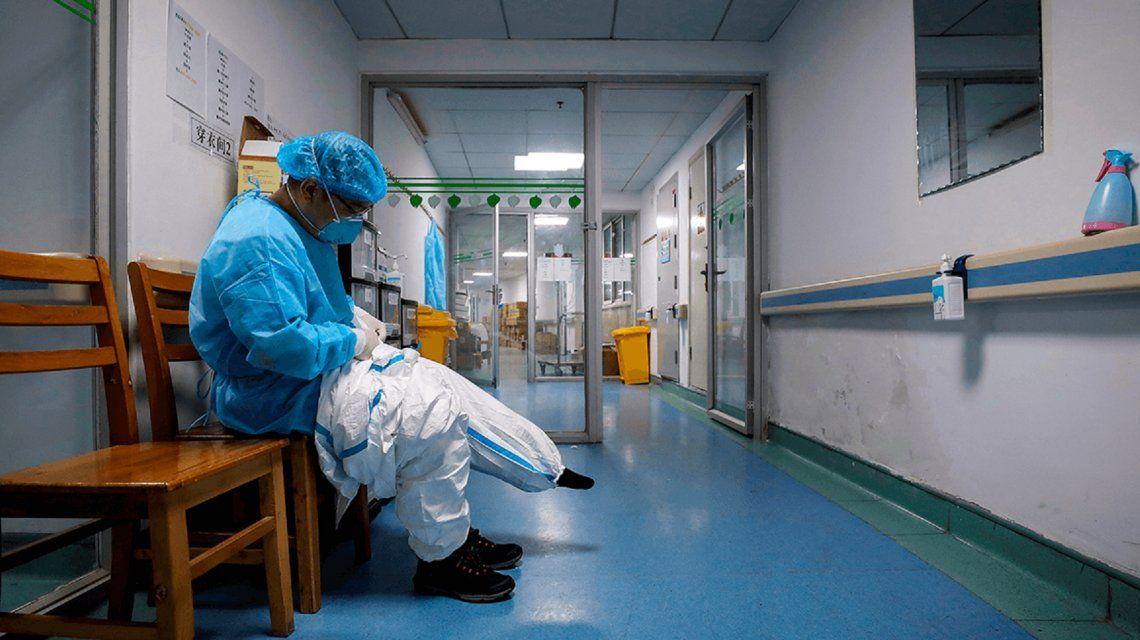 medicos-coronaviruspng