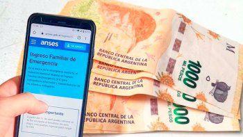 Semana clave: se espera el anuncio del bono de Anses para octubre, IFE 4 con nuevo nombre y jubilación anticipada