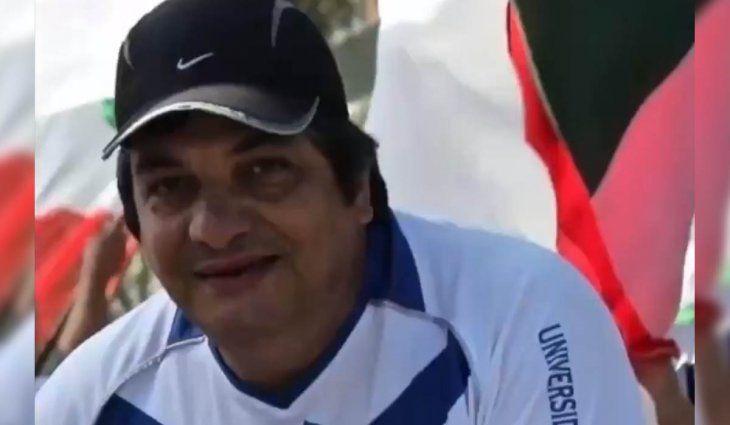 Murió otro docente por coronavirus en la Ciudad