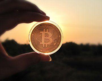 El Bitcoin se derrumba y aseguran que la caída podría profundizarse